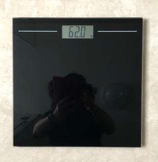 Digital weighing scale - EB9300