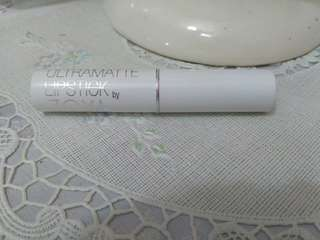 Lipstick Matte Zoya