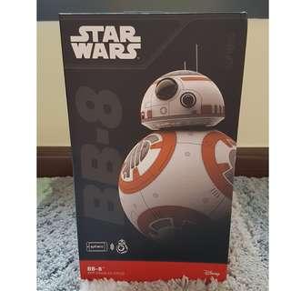WTS BB8 Star Wars Droid