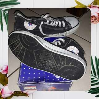 PX Style Casual Shoes