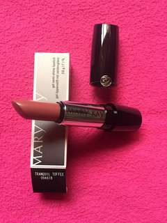 Mary Kay Gel Semi-Shine Lipstick