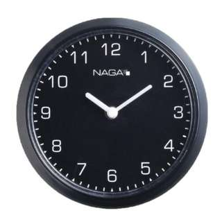 NAGA Super Strong magnetic Clock -23908 (item no:G14-23)