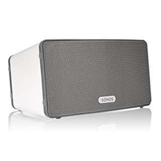 🚚 Brand new Sonos Play:3 Speaker