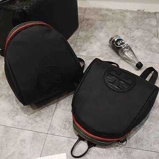 Mini korean bag