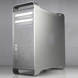 APPLE A1289 8CORE