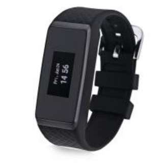 SMART WATCH INCHOR
