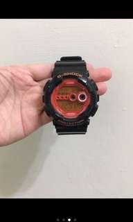 🚚 G-SHOCK手錶⌚️