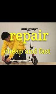 Repair escooter repair repair repair repair repair repair repair repair repair escooter escooter escooter escooter escooter escooter escooter e scooter e scooter e scooter e scooter electric scooter electric scooter repair repair repair