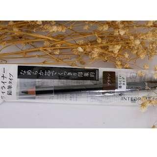 INTERGRATED GRACY BROW PENCIL (GREY)