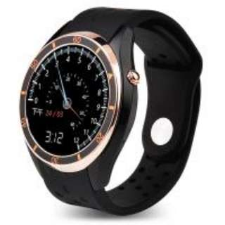SMART WATCH I3 ANDROID 5.1 1.39 INCH 3G