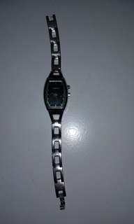 Original Fossil Watch (Pre-Loved)
