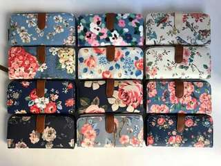 Cath kidstone wallet for sale