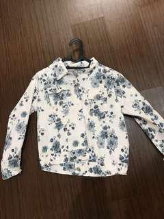 premium jaket