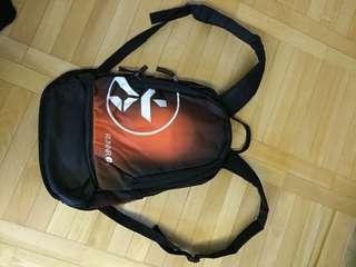 Unisex Gym/Exercise/Light Bag