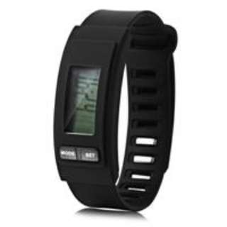 SMART WATCH H7 INTELLIGENT PEDOMETER