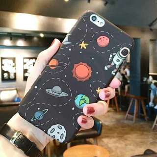 HARD CASE FOR IPHONE, OPPO, VIVO AND SAMSUNG