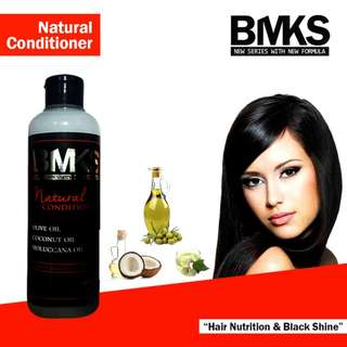 BMKS CONDITIONER ORIGINAL BPOM