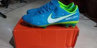 Sepatu Bola Nike Mercurial Neymar