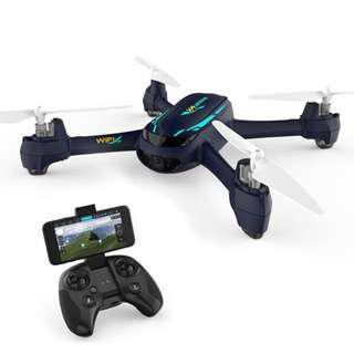 Hubsan X4 Desire PRO H126 Drone