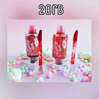 Candy Water Tint