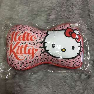 Original Hello Kitty Headrest