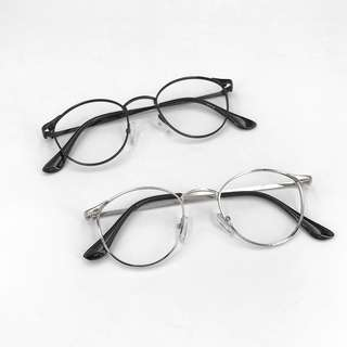 Pre-Order ROCCO by Fiévre/Visioneer Frame Only