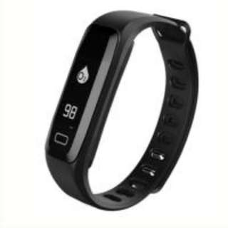 SMART WATCH G15 BLUETOOTH 4.0