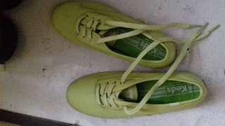 Keds shoes original