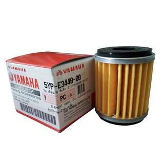YAMAHA 135LC OIL FILTER