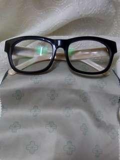 Kacamata minus no brand