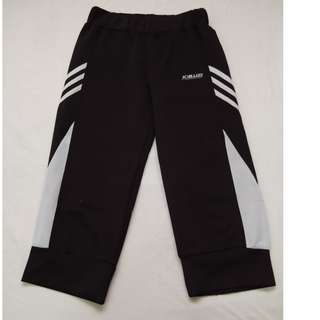 Kaluzi Sports Leggings