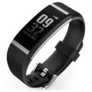 SMART WATCH FIT HR SMARTBAND BLUETOOTH 4.0
