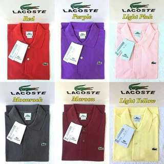 Locoste Classic for Sales