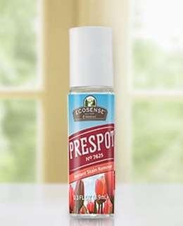 PreSpot Instant Stain Remover
