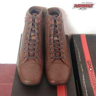 Sepatu Gino Mariani Elario 2