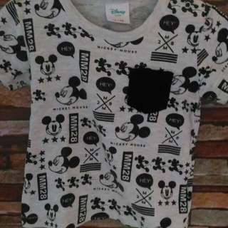 Disney Baby 12 To 18mos Euc Price:75 Steal: With Your Price ❎ No Deletion Of Comment ❎ No Cancellation Of Order