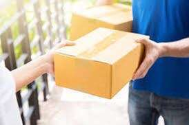 evening night delivery (mrt to mrt) mover extra men