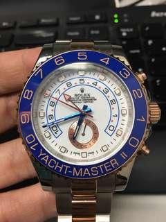 Yacht-master2