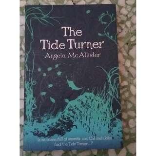 The Tide Turner