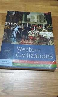 🚚 EU1101E Textbook