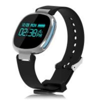 SMART WATCH E08 BLUETOOTH 4.0 SPORTS
