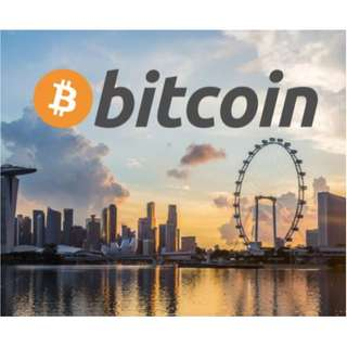 🚚 Coinhako/Coinbase/Gemini Alternative- Buy bitcoin and crypto directly with SGD and USD!  (FREE Bonus Litecoin for everyone who signs up!!)