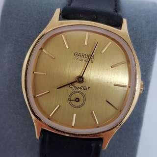 Garuda S24581-H279 Watch