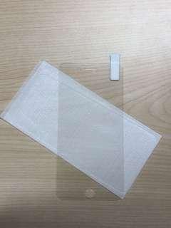 iPhone 7 / 8 plus 玻璃保護貼