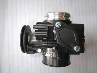 Y15ZR THROTTLE BODY BRAND OKO
