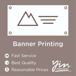 Banner Printing - Poster / Banner Printing - Poster / Banner Printing - Poster / Banner Printing - Poster / Banner Printing - Poster / Banner Printing - Poster / Banner Printing - Poster / Banner Printing - Poster / Banner Printing