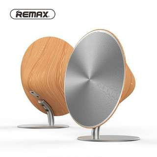 🚚 Remax Desktop Bluetooth Speaker RB-M26 (NEW!!!)