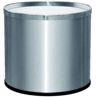 Stainless Steel Planter Pot PNP-1312/SS