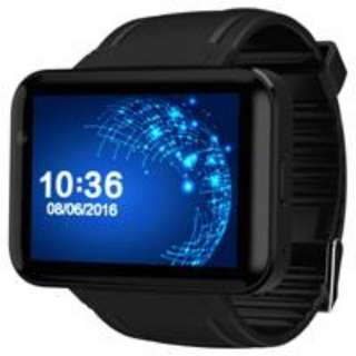 SMART WATCH DOMINO DM98 2.2 INCH ANDROID 4.4 3G