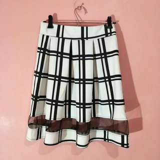Skirt 💕